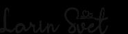 Larin Svet